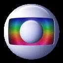 Globo TV Logo