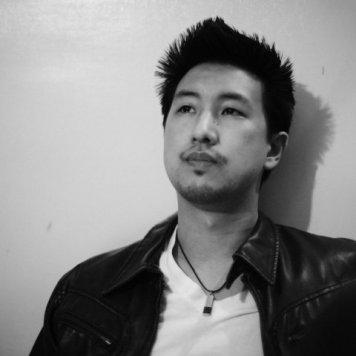 Teacher Clint Siu. Read more here!