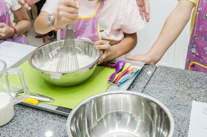 Brightside_Duchess Kitchen_072413_018