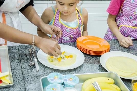 Brightside_Duchess Kitchen_072413_082