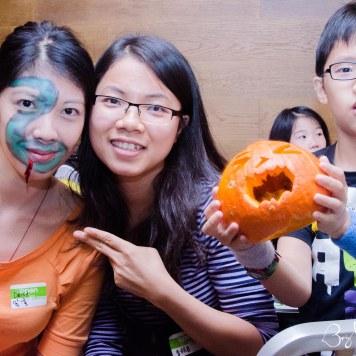 Brightside Halloween_102713_120