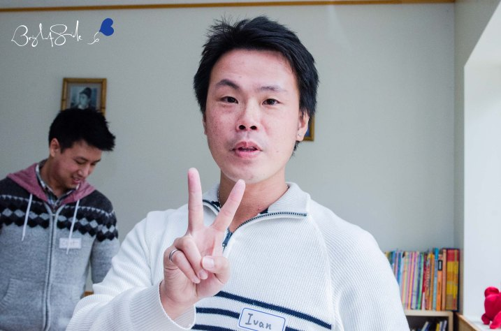 Brightside 清泉_010414_101 copy
