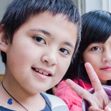 Brightside 清泉_010414_104 copy
