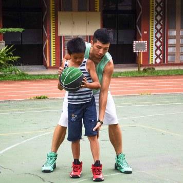 0712-籃球課程-10 copy