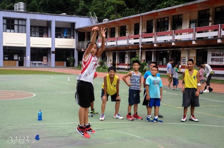 0712-籃球課程-11 copy