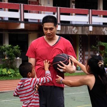 0712-籃球課程-25 copy