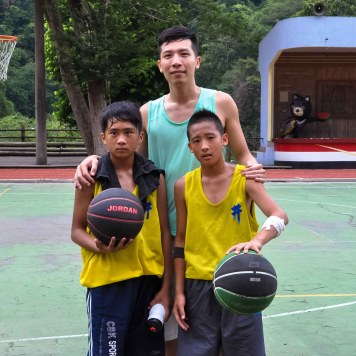 0712-籃球課程-43 copy