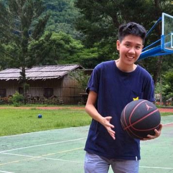 0712-籃球課程-46 copy