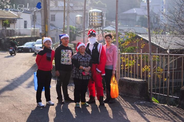 2014-1224-清泉聖誕禮物-18 copy