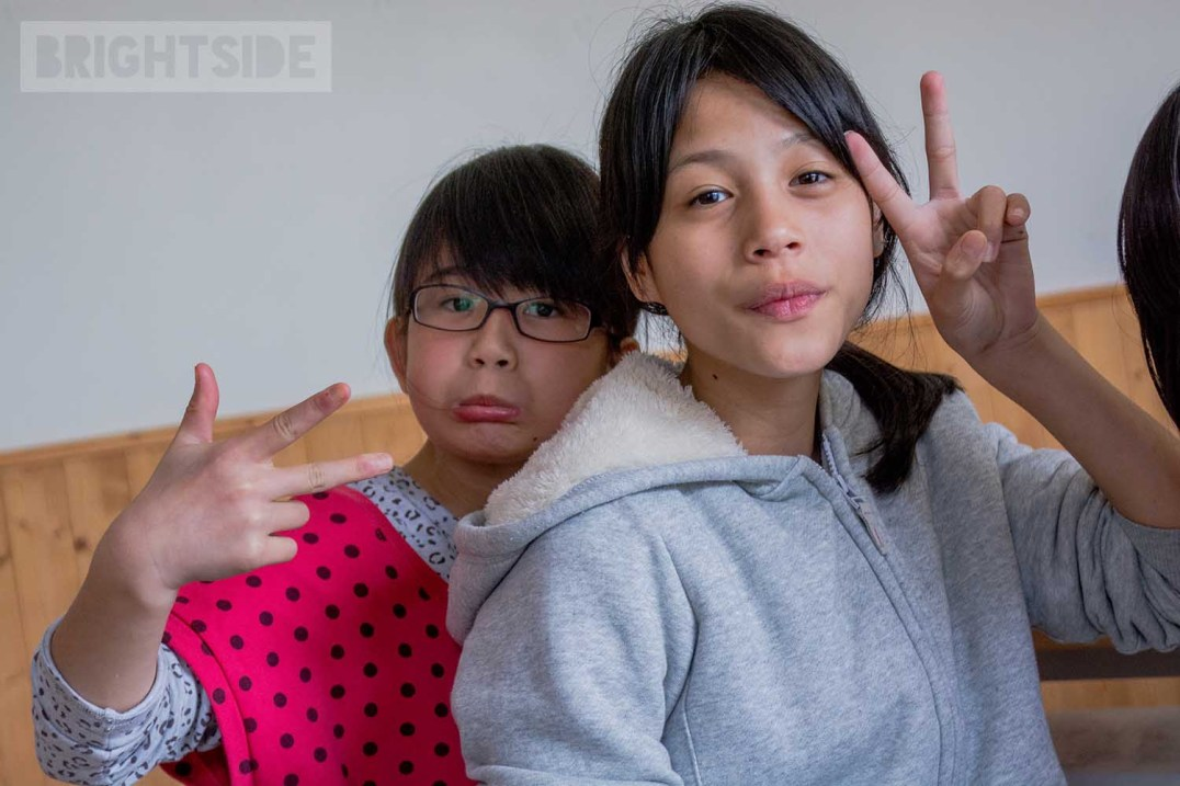 Brightside Pizza 清泉_032815_104 copy