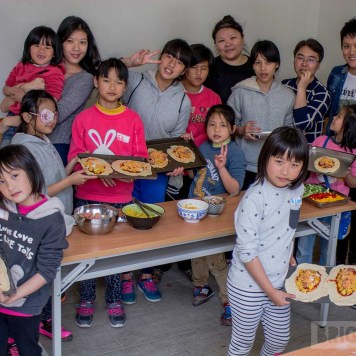 Brightside Pizza 清泉_032815_156 copy