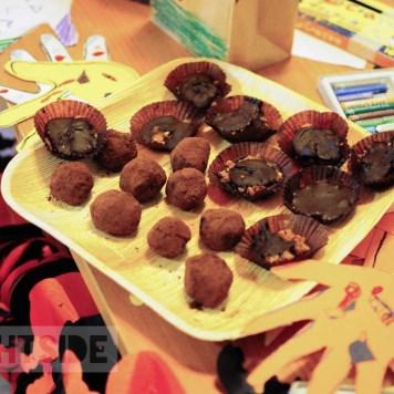 2015-1018-萬聖節巧克力義賣-122 copy