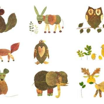 animals4-12upfi5http-::sgpsartflash.edublogs.org:files:2013:06:animals4-12upfi5
