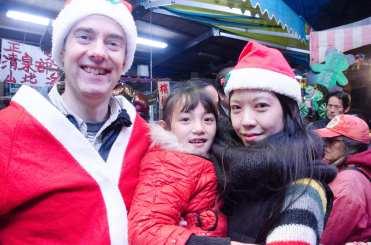 Taoshan Christmas_122312_087
