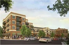 downtownkennesawrendering