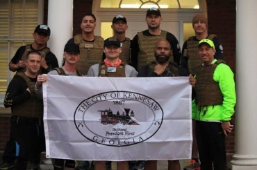 runnerswithkenflag