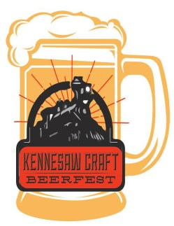 Kennesaw Craft Beer
