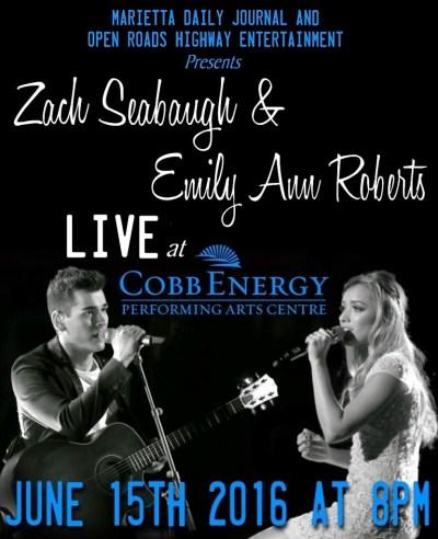 Cobb Energy MDJ