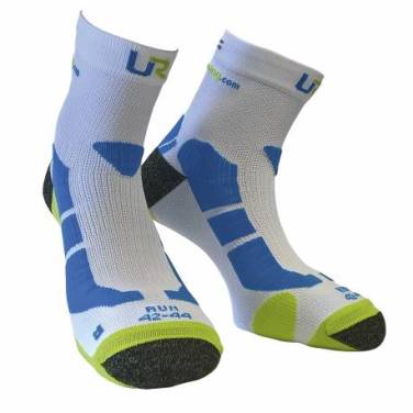 chaussettes-univers-running