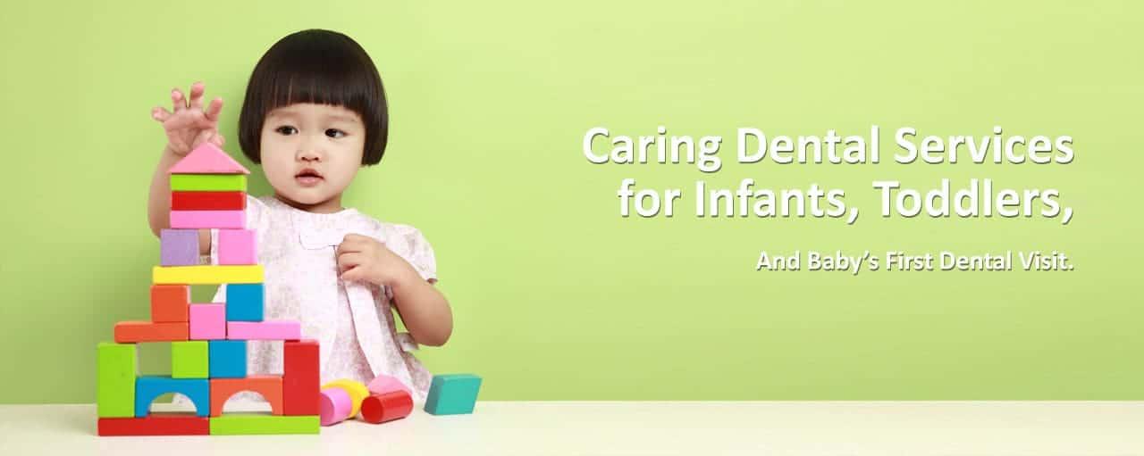BS-infants-home