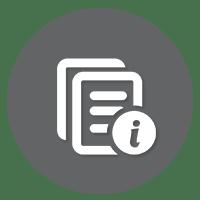 HTML BackgroundInfo