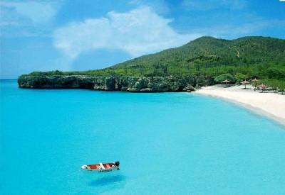Curacao-Island-Incentive-Travel