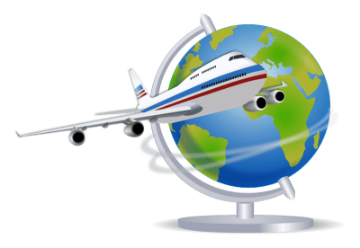 incentive travel trends