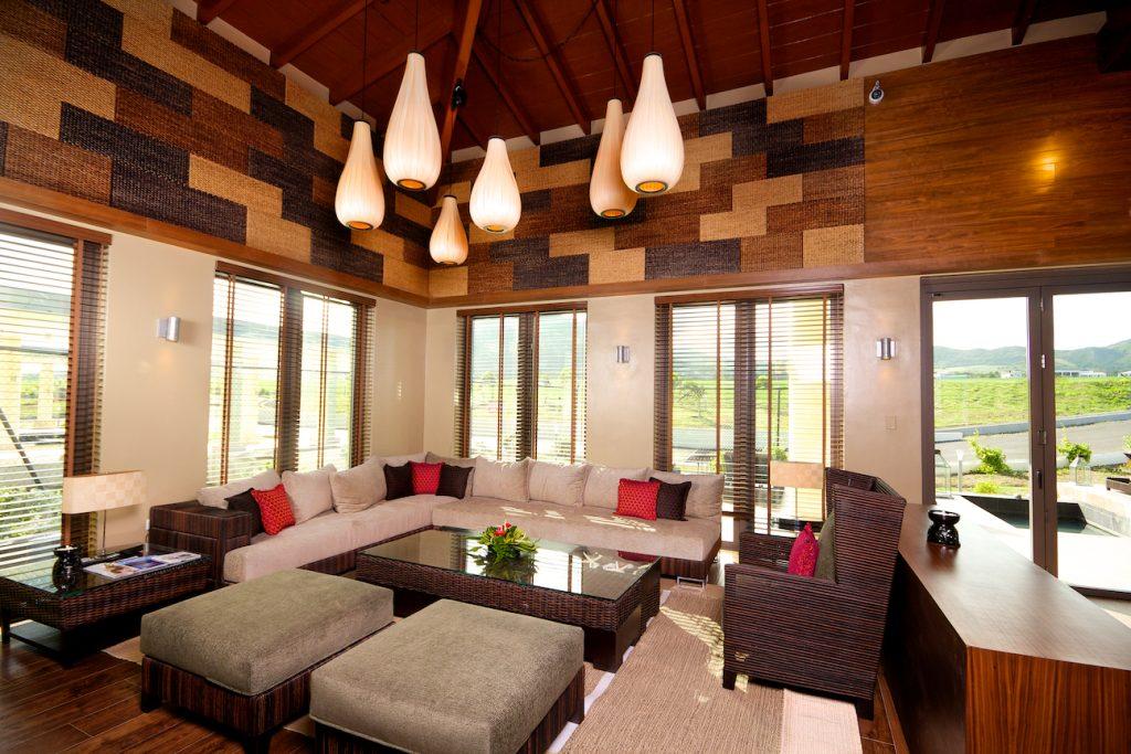 yu-lounge-1d-401