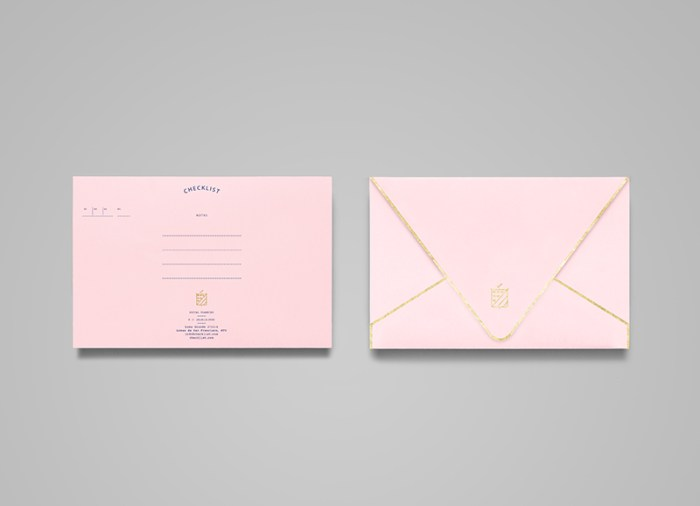 Direct mail that will get attention and increase event response rates