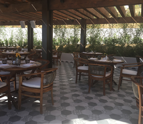 cabrilla-covered-dining-area-offers-a-shady-retreat-on-sunny-afternoons-overlooking-the-sea-of-cortes