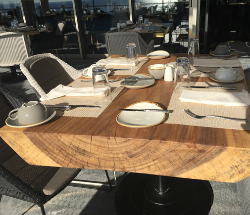 frida-table-for-4-featuring-natural-wooden-table