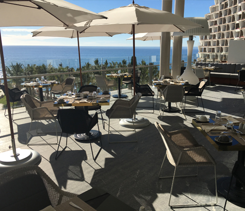 frida-terrace-seating-overlooking-the-sea-of-cortes