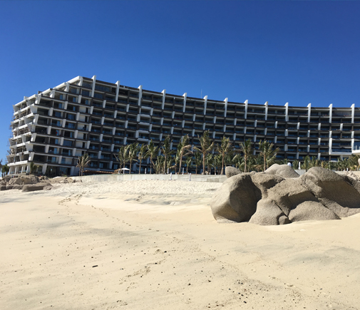 grand-velas-los-cabos-from-the-beach
