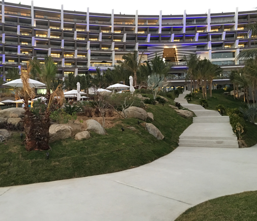 grand-velas-los-cabos-is-shaped-as-a-large-arc-equal-to-one-quarter-of-a-circle-shielding-the-resort-from-the-highway-behind-and-giving-every-room-an-ocean-view