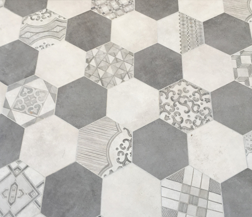 tilework-in-cabrilla-shows-the-extreme-attention-to-detail-and-more-high-end-construction-materials