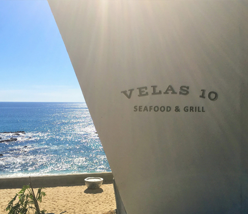 velas-10-is-a-new-signature-restaurant-bearing-the-family-name-and-boasting-10-for-quality-it-serves-mediterrean-style-seafood-and-steaks