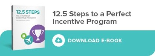Incentive How-To Guide