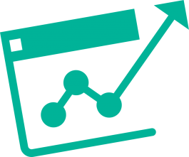 Incentive Trends 2018