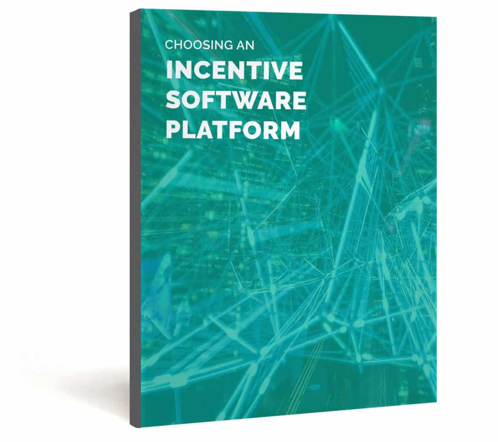 Choosing an Incentive Software Platform eBook