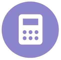 incentive software platform promo offer calculations