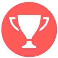 rewards program goals