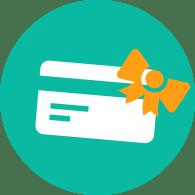 rewards program choices