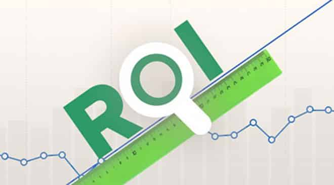 ROI on Incentive Travel