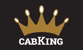 CabKing