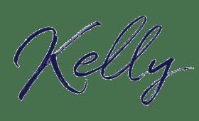 Kelly DiNardo