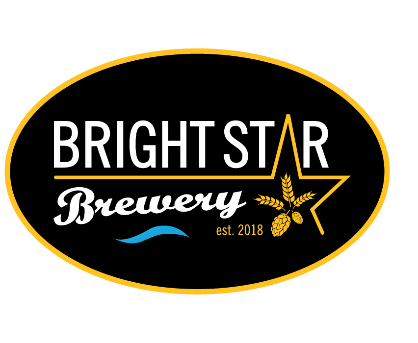 Bright Star Brewery