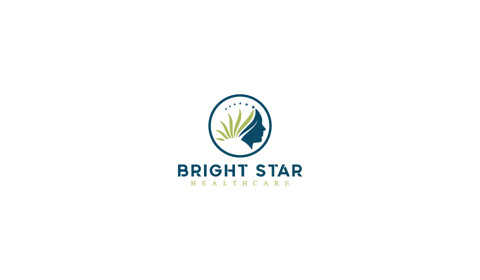Bright Star Counsel
