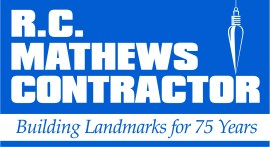 R.C. Mathews Logo_75Years-01
