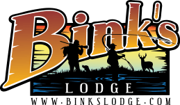 binks lodge logo_COLOR-01