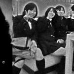 古田順子の殺人事件-44日間の地獄